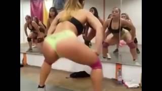 Videios porno