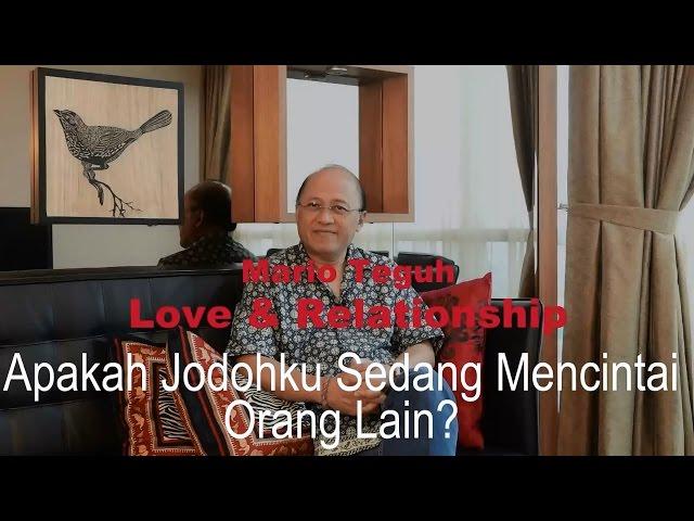 28 Kata Kata Cinta Beda Agama Mario Teguh - Mutiara ...