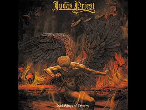 Judas Priest - Dreamer Deceiver & Deceiver