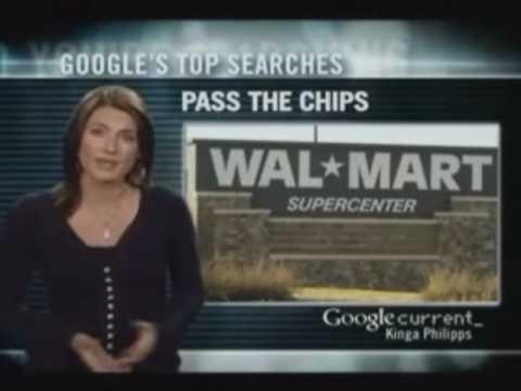 Mass media brainwashing and manipulation Part 1/2