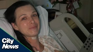 Part 4: A transgender woman undergoes her gender confirmation surgery thumbnail