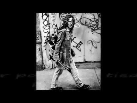 Sheryl Crow Crash And Burn