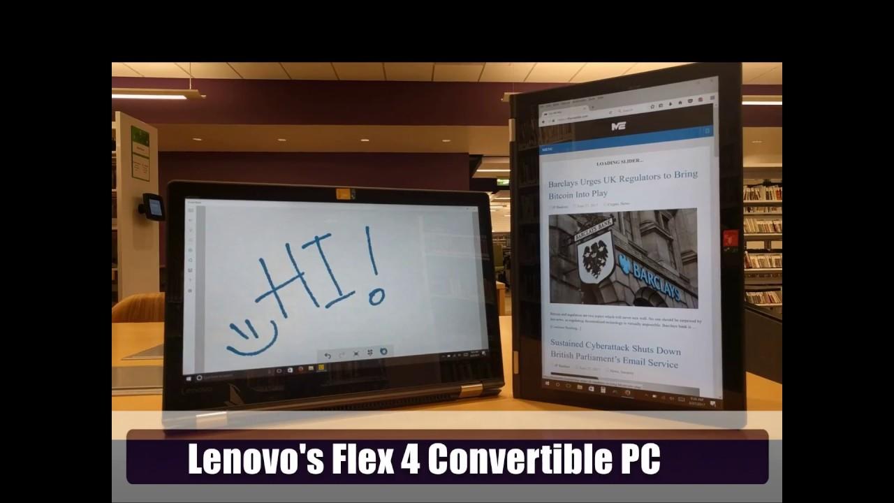 Ccsdk Lenovo Should I Remove It