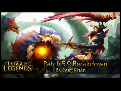 Download league of legends europe