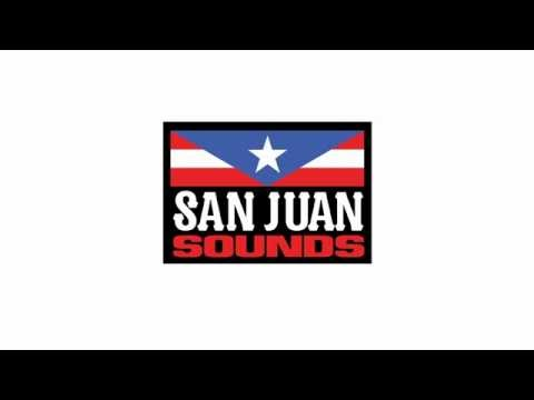 San Juan Sounds (GTA IV)