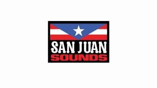San Juan Sounds (IV)