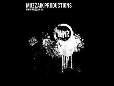 Chab feat. JD Davis - Girlz (Muzzaik Remix)