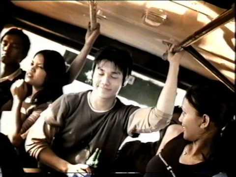 Sprite Bus.VOB