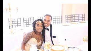 Phim cưới của LISA + ERIC - PC056