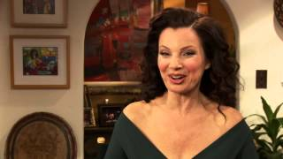 Happily Divorced: The Cast Sings the Theme Song