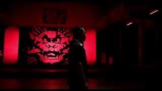 映画『オンリー・ゴッド』は、ビデックスJPで配信中! http://www.videx...