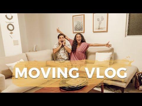 moving-vlog---alyssa-detwiler