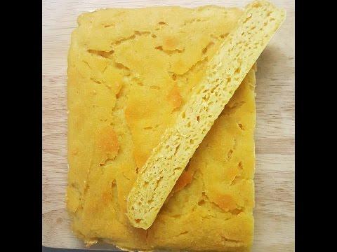 Кукурузная мука подходит для приготовления хлеба, макаронных изделий, мамалыги, мексиканских лепешек, кондитерских изделий. Она нормализует пищеварительные процессы, повышает эластичность сосудов и укрепляет зубы. Хлеб из такой муки подойдет тем, кто страдает заболеваниями жкт.
