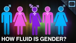 Please subscribe! http://testu.be/1fjthn5pink for boys and blue girls right? no? what are societal gender roles anyway they good or bad to keep i...