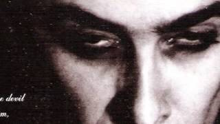 Diamanda Galas- I Wake Up And See The Face of the Devil (Time stretched 6.66x)