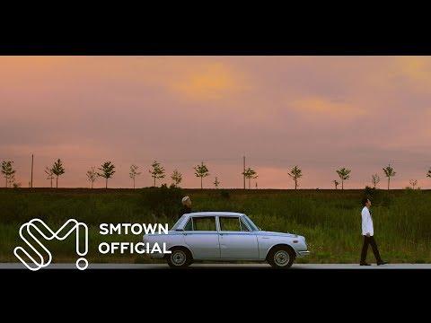 EXO-SC 세훈&찬열 '부르면 돼 (Closer to you)' MV
