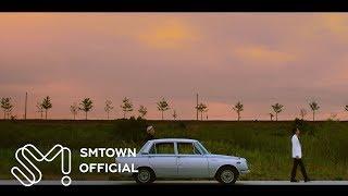 Download EXO-SC 세훈&찬열 '부르면 돼 (Closer to you)' MV