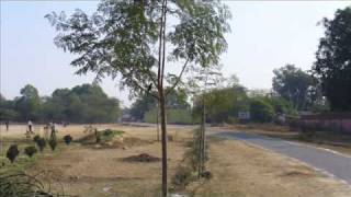 RAJA YESHU AAYA - VIDEO CREATED BY NIKHIL KUMAR ALIGARH UTTAR PRADESH INDIA