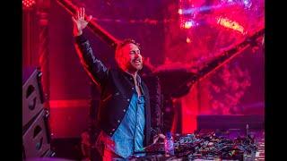 Download David Guetta   Tomorrowland Belgium 2019 - W2