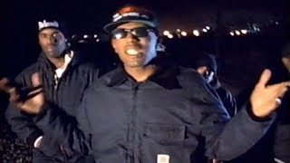 Master P ft. Silkk The Shocker - The Ghettos Tryin to Kill Me