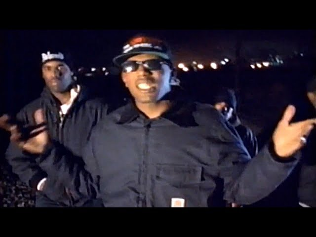 In 1998, Master P & No Limit Had One Of The Greatest Years