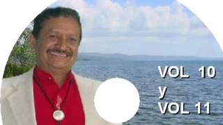 Paco Pineda Mix De Cumbias El Apagon y Muchas Mas