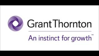 Grant Thornton Australia Thumbnail