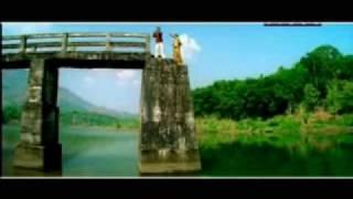 Nuvvunte - Yedo Priya Raagam - Aarya
