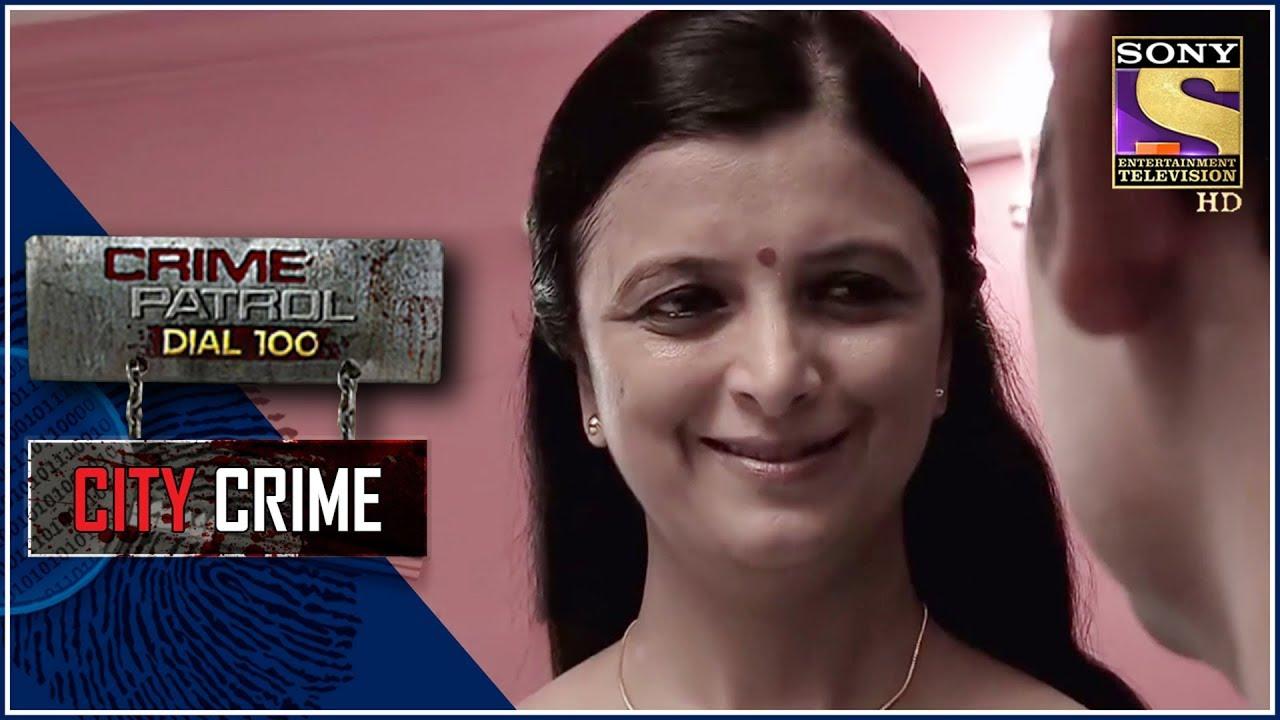 City Crime | Crime Patrol | आगरा डबल क्राइम | Uttar Pradesh