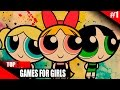 Best Android Games for girls