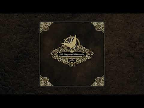 Junius – The Martyrdom of a Catastrophist [Full Album]
