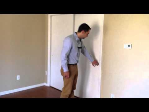 Signature Rentals LLC 2 Bedroom At 235 Wayne Dr In Richmond Kentucky Near EKU
