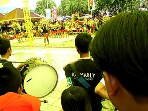 Ammungan Vizcaya Day! 109