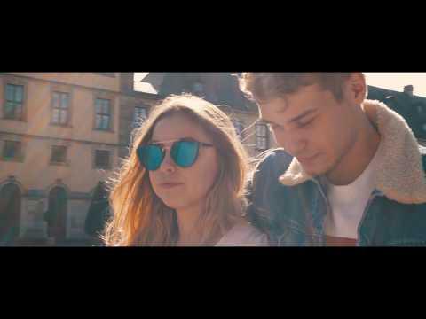 Denis der Sänger feat. Ege & Kamyar & Kuzzi - Meine Frau (Official Video)