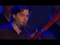 Peter And The Wolf With Brodas Bros Bassoon Solo Variation mp3