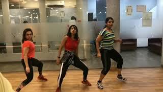 Zumba fitness#fun#music#zombies
