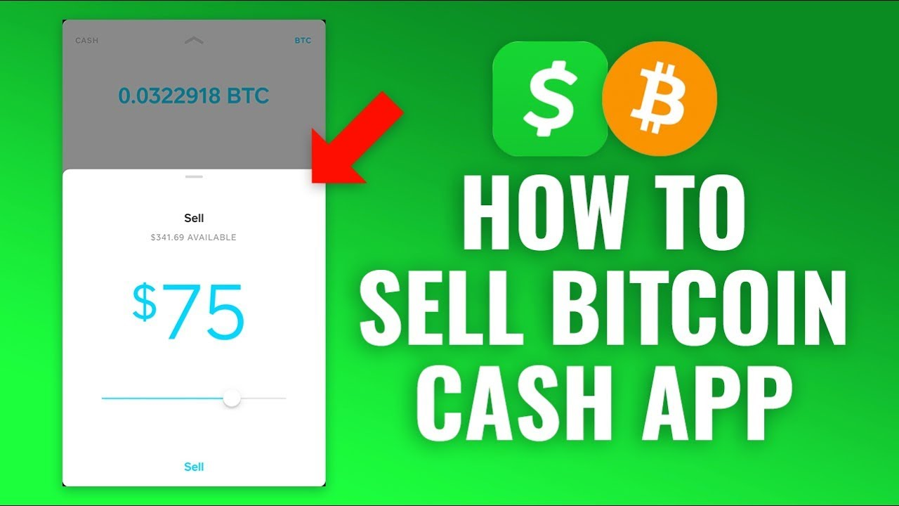 how to purchase cryptocurrency with cash