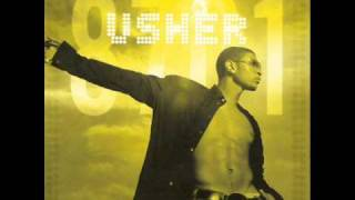 Usher - U Got It Bad (Chopped & Screwed)