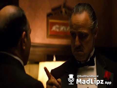 Mafia MADLIPZ GERMAN