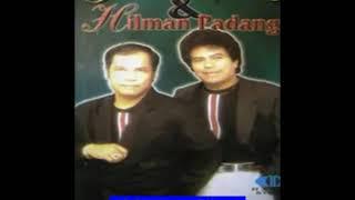 Surat Narara - Hilman Padang duet Jack Marpaung