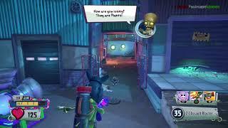 Plants vs Zombies GW2_20180603194446