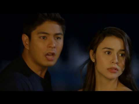FPJ's Ang Probinsyano February 8, 2017 Teaser