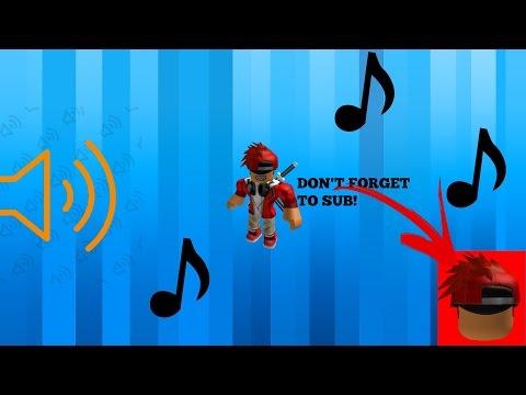 Undertale Music Codes Roblox Rockys Admin House Nbc Funnycattv