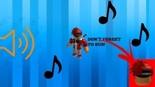 Spongebob Trap remix Roblox Id/A competition is going on?
