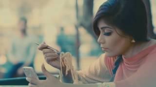 Crush on Classmate by Piran Khan   YouTube