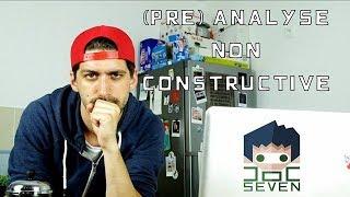(REUPLOAD) DOC SEVEN - (Pré) ANALYSE NON CONSTRUCTIVE thumbnail