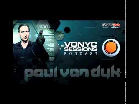Paul van Dyks VONYC Sessions Podcast Episode 62
