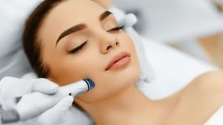 Are you considering Microdermabrasion?