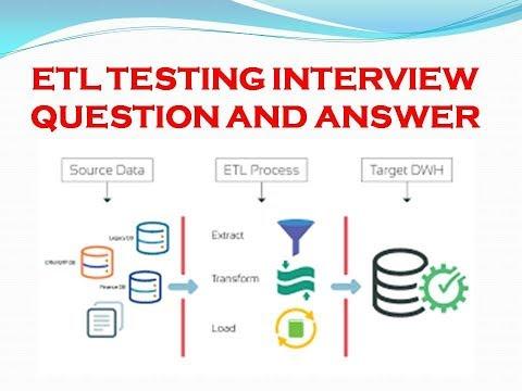 dwh interview questions - cinemapichollu