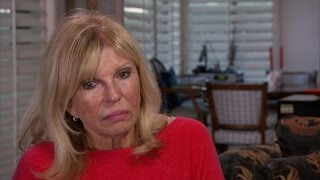 Nancy Sinatra on Frank Sinatra's marriage to Mia Farrow